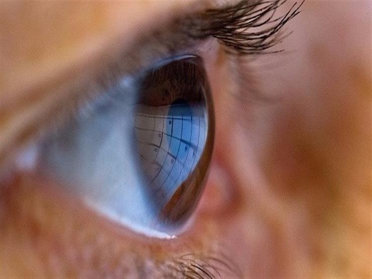 هذه الأعراض تستلزم استشارة طبيب العيون فورا