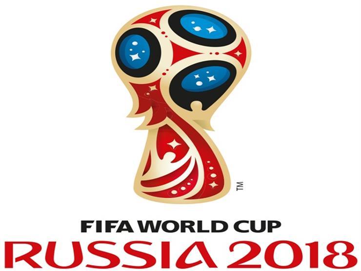 تعرف على موعد والقنوات الناقلة لمباراة اليوم لنهائي كأس العالم
