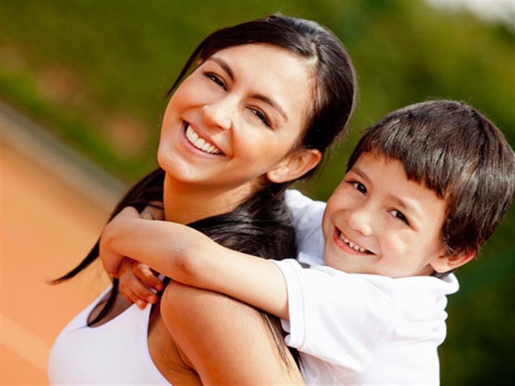 7 عبارات تجنب قولها لطفلك حتى لا يتأثر نفسيًا
