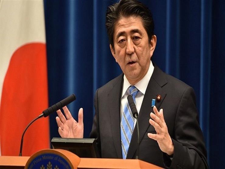 حاكمة طوكيو تعلن استقالتها كزعيمة معارضة