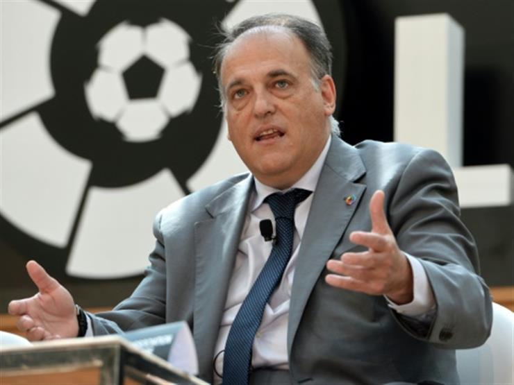 لحماية صحة اللاعبين ..الاتحاد الإسباني يوافق على زيادة التبديلات في الليجا