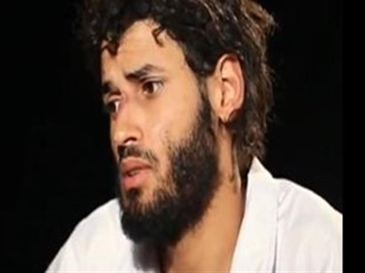 """بعد تنفيذ حكم إعدامه.. شاهد جرائم """"المسماري"""" المتهم الرئيسي في حادث الواحات"""