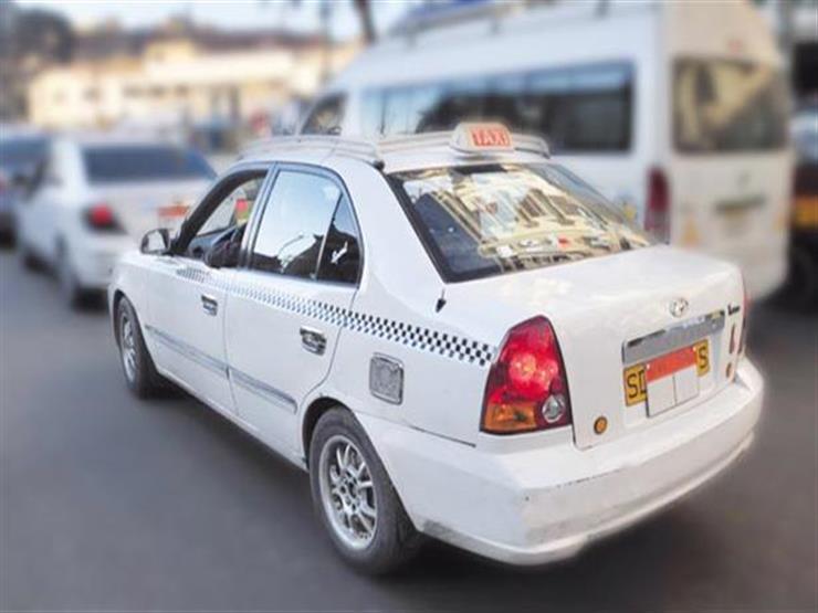 نائب برلماني: خروج سيارات الأجرة الأقدم من 20 عامًا من السوق