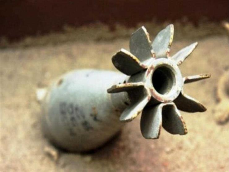 «تدوير الموت».. فيديو يكشف كيف يقتلنا الإرهابيون بمخلفات الحروب؟