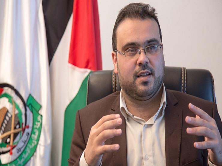 حماس: غارات إسرائيل على غزة امتداد لعدوانها على الفلسطينيين