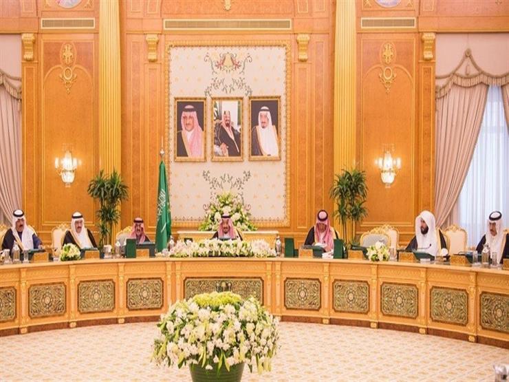 السعودية تجدد دعمها لجهود حل الأزمة السورية