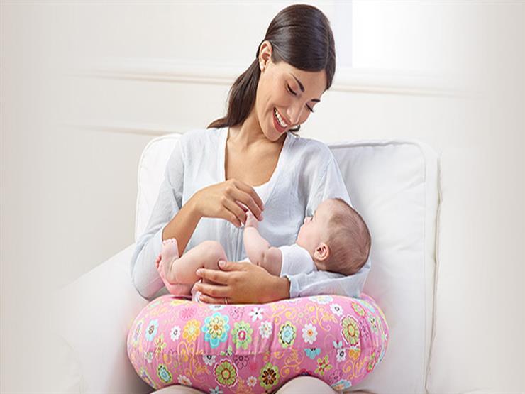 مواد غذائية تساعد على زيادة لبن الأم