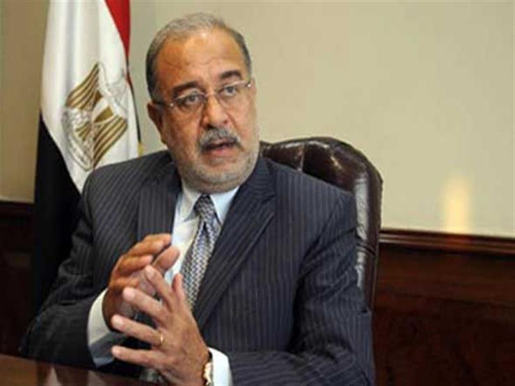 رئيس الوزراء يصدر قرارًا بتشكيل لجنة حصر أصول الدولة غير المستغلة