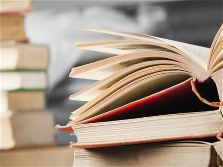 تعرف على أكثر 10 كتب مبيعًا في شهر نوفمبر