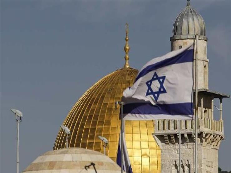 هل الذي يحدث في القدس الأن اختبار أم غضب من الله تعالى ...