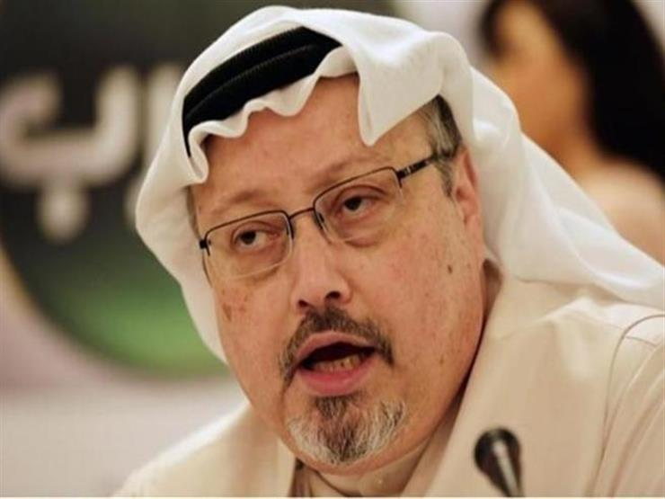"جمال خاشقجي.. مُعارض ""بن سلمان"" والنظام المصري (تقرير)"