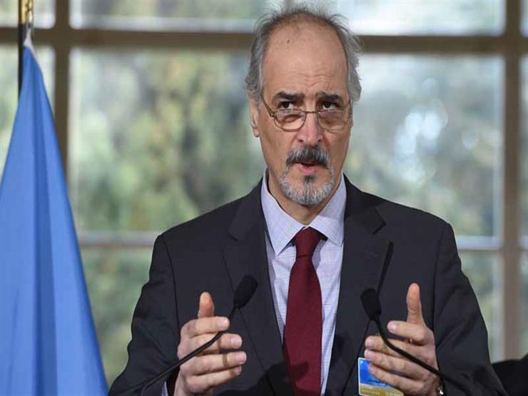 رئيس الوفد السوري بمفاوضات جنيف: لن ندخل في حوار مباشر بشروط مسبقة