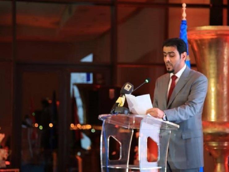 وزير المالية الليبي: الأولوية للشركات المصرية في عملية إعادة الإعمار