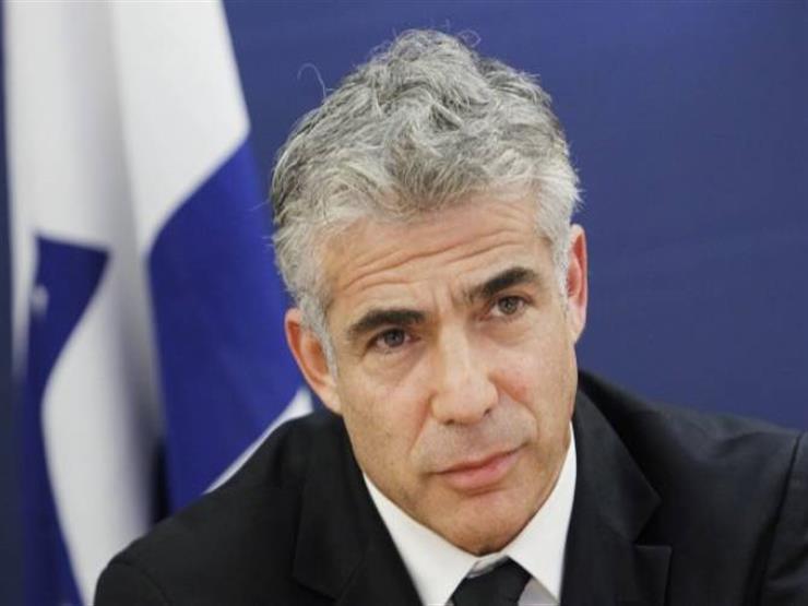 وزير الخارجية الإسرائيلي يزور المغرب الشهر المقبل لتدشين بعثة دبلوماسية