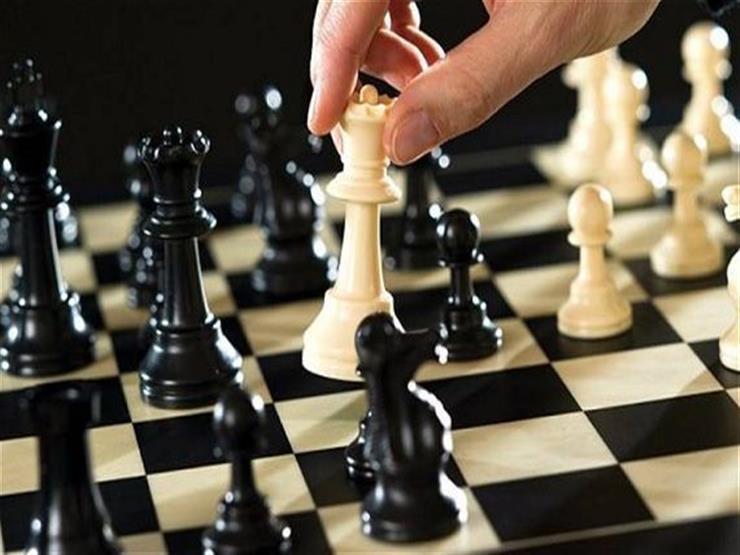 """إسرائيل تهاجم السعودية وتطلب تعويضا ماليا بسبب """"بطولة شطرنج"""""""