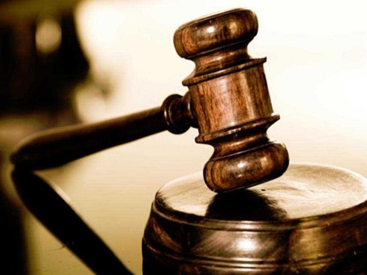 """23 يناير.. الحكم على الراقصة """"إغراء"""" بسبب """"الكليب الفاضح"""""""