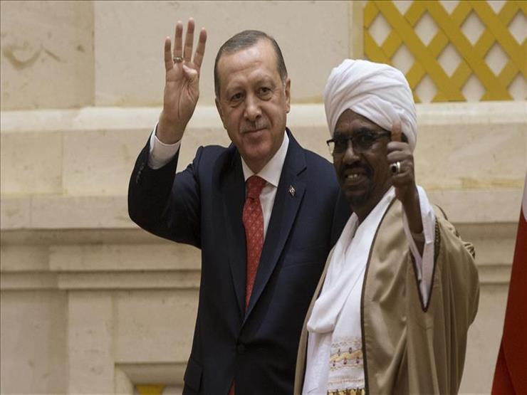 """هل تؤثر إدارة تركيا لجزيرة """"سواكن"""" السودانية على مصر؟"""