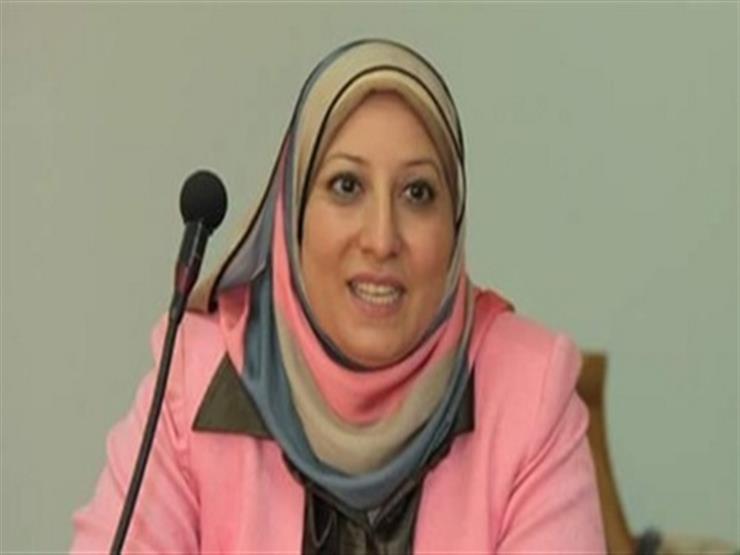 """برلمانية: الانتهاء من مقترح إنشاء وزارة """"شؤون المرأة"""""""