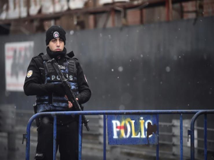 تركيا تفرج عن إسرائيلية معتقلة في قضية اتجار بأعضاء بشرية