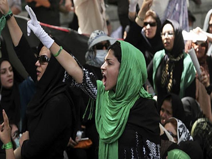 بين 2009 و2017.. أبرز 10 معلومات عن احتجاجات الحركة الخضراء الإيرانية