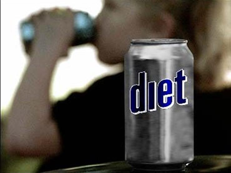 انتبه.. المشروبات الخالية من السكر تزيد من خطر الإصابة بالسكري