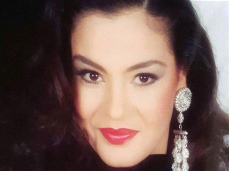 في عيد ميلادها أبرز 6 أزمات في حياة شريهان مصراوى