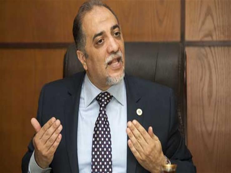 """رئيس """"الطرق الصوفية"""" يحذر المجتمع الدولي من التخاذل في مواجهة قوى الشر والإرهاب"""