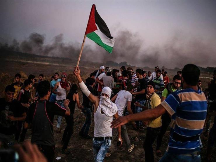 هل تشهد فلسطين انتفاضة جديدة؟