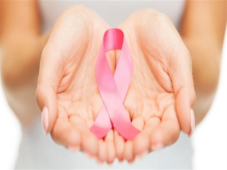 قيد التجارب.. علاج جديد لسرطان الثدي