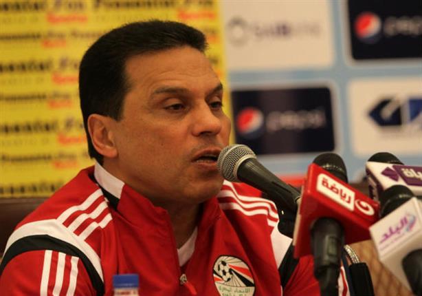 بالمواعيد.. ماذا ينتظر منتخب مصر مع حسام البدري؟