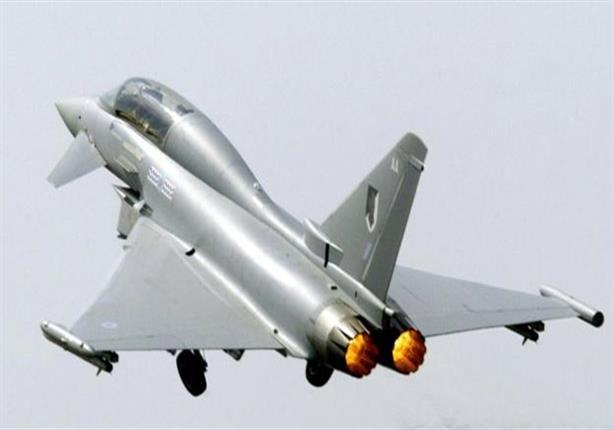 الغارديان تنشر ملفا عن ازدهار تجارة الأسلحة البريطانية مع دول الشرق الأوسط بعد الربيع العربي