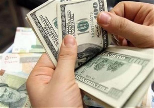 """""""فاروس"""" تتوقع سعر الدولار بنهاية يونيو..و4 أحداث مرتقبة تؤثر على الجنيه"""