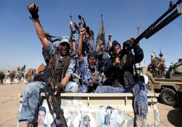 مقديشو ترفض اتفاقًا بين الإمارات وأرض الصومال بشأن إنشاء قاعدة عسكرية