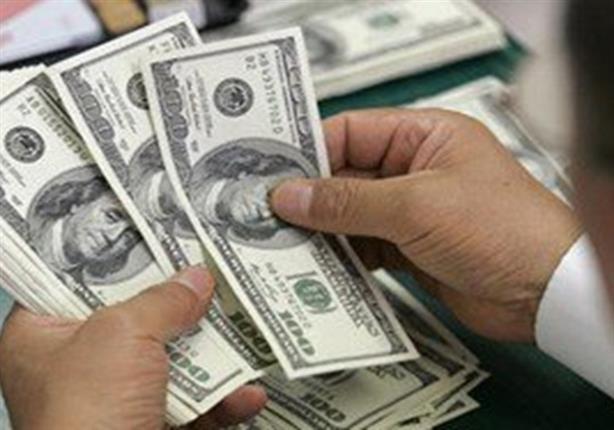 لماذا ارتفع الجنيه أمام الدولار؟