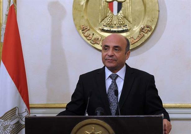 عمر مروان يزور مجلس القضاء الأعلى