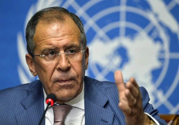 وزير الخارجية الروسي: اللقاء بين بوتين وترامب يتطلب إعدادا جيدا