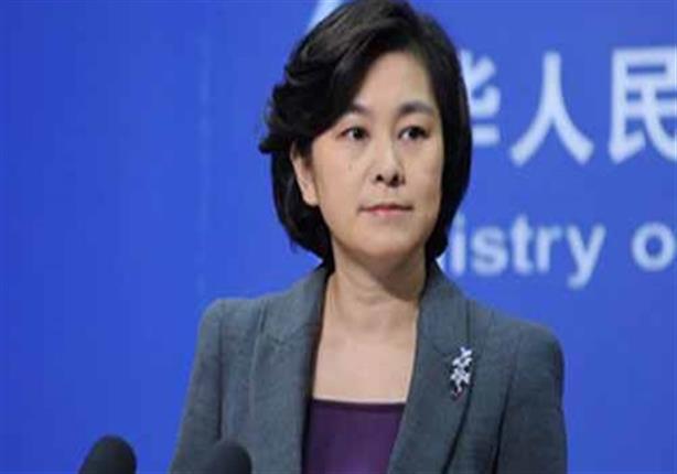 الصين تحظر استيراد الفحم من كوريا الشمالية