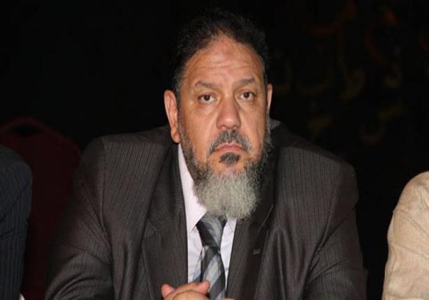 الزيات: مصر وافقت على عودة جثمان عمر عبد الرحمن.. ودفنه بمسقط رأسه