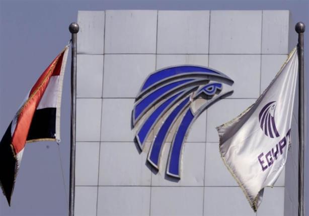 """مصر تفوز برئاسة لجنة الطيران في مؤتمر """"اتحاد النقل الدولي"""" بتونس"""