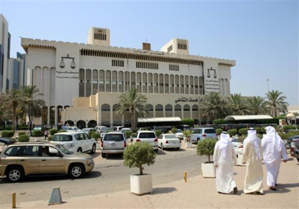 حبس مسؤول سابق في بلدية الكويت قاتل في صفوف تنظيم الدولة الاسلامية