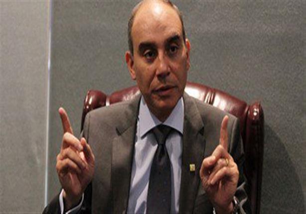 """تعليقًا على """"القمة السرية"""".. الرئاسة: مصر تدعم حل القضية الفلسطينية دون مزايدات"""