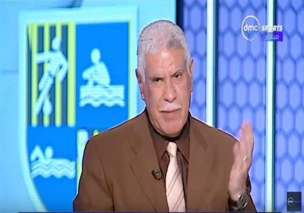 بالفيديو.. حسن شحاتة يتحسَّر على هدف متعب التاريخي في الجزائر