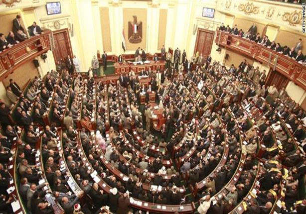 تعليم البرلمان توصي باستدعاء رئيس مجلس الوزراء