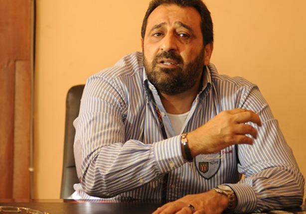 """بعد تأييد المعارضة.. مجدي عبدالغني يستأنف على حبسه في """"تسليم ميراث أقاربه"""""""