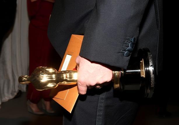 """منسيون في  """"الأوسكار"""".. 5 فنانون لم يذوقوا طعم الجائزة"""