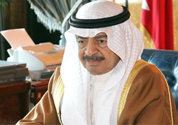 رئيس وزراء البحرين يبدأ زيارة رسمية لقطر ويشيد بالعلاقات الثنائية