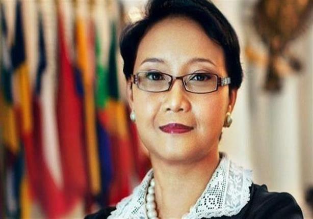 إندونيسيا تحث قادة الآسيان على الإسراع في تعيين مبعوث خاص في ميانمار
