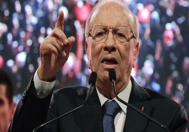 قانون المصالحة الاقتصادية في تونس بعد اخفاقين.. هل يُمرر؟