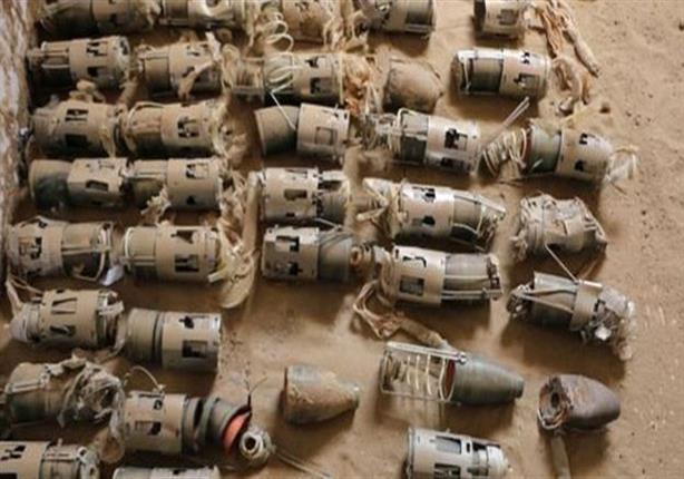 الجارديان: يد بريطانيا ملطخة بالدماء بسبب اليمن