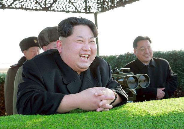 أغرب 12 سببا للإعدام فى كوريا الشمالية مصراوى